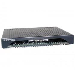 Patton SmartNode 4120 - 1 BRI