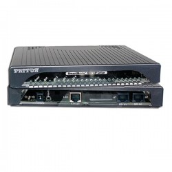 Patton SmartNode 4120 - 2 BRI